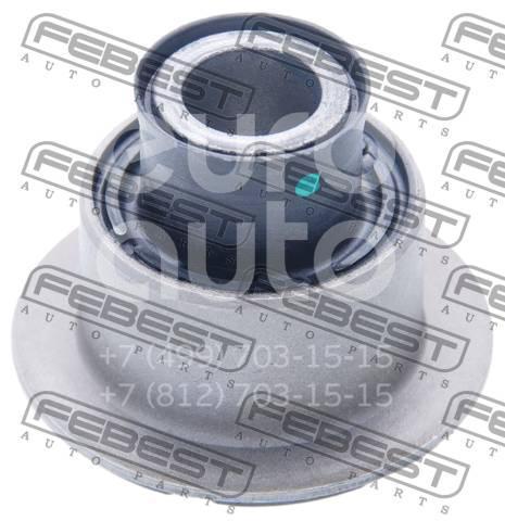 Купить С/блок задней балки Toyota Camry V30 2001-2006; (TAB-506)
