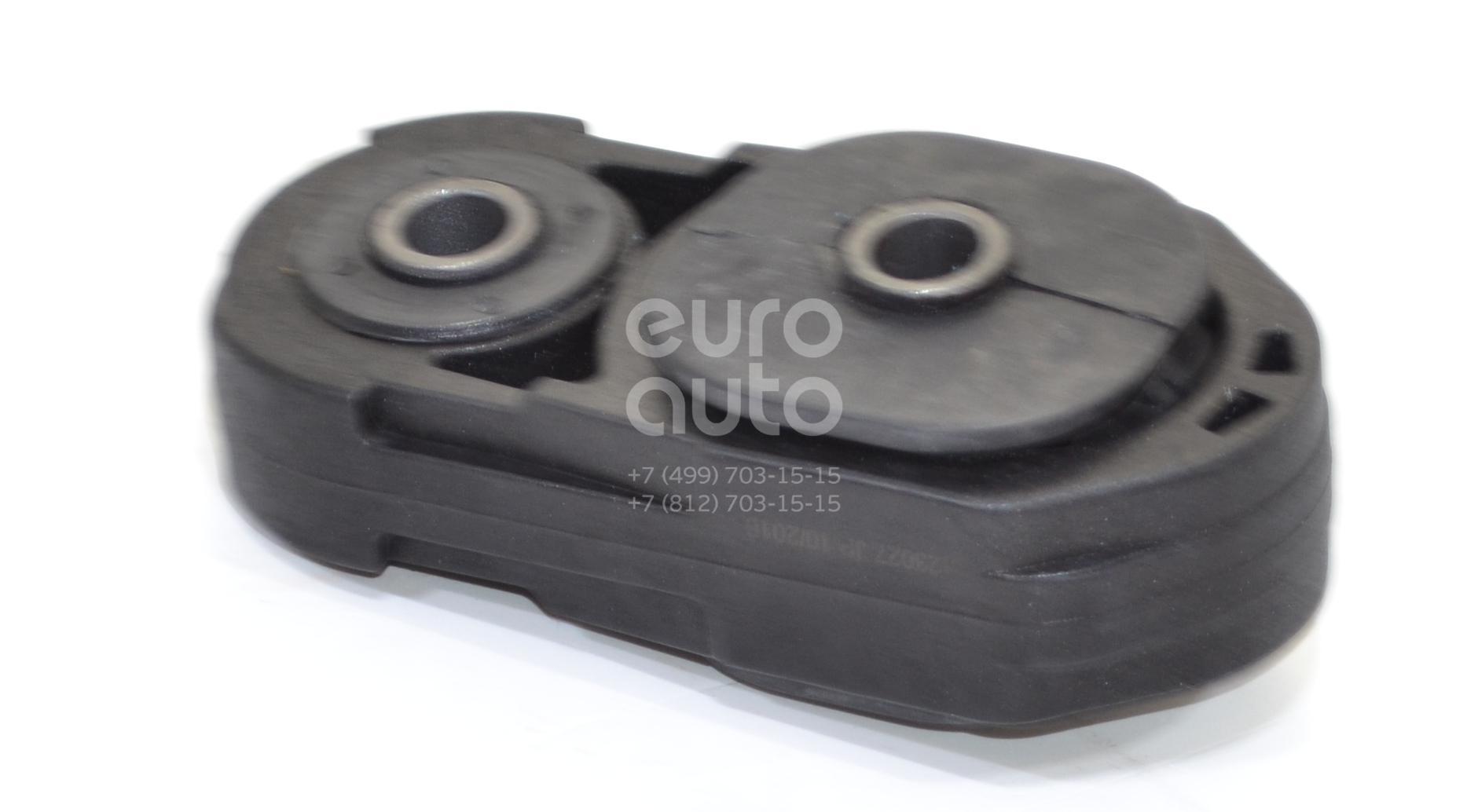 Купить Опора двигателя передняя Nissan Almera N15 1995-2000; (GOM-1011)