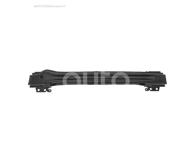 Купить Усилитель переднего бампера Seat Leon (1P1) 2005-2013; (ST44004A)