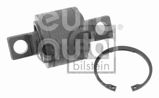 С/блок задней реактивной тяги для Mercedes Benz TRUCK ACTROS MP2 2002-2008 - Фото №1