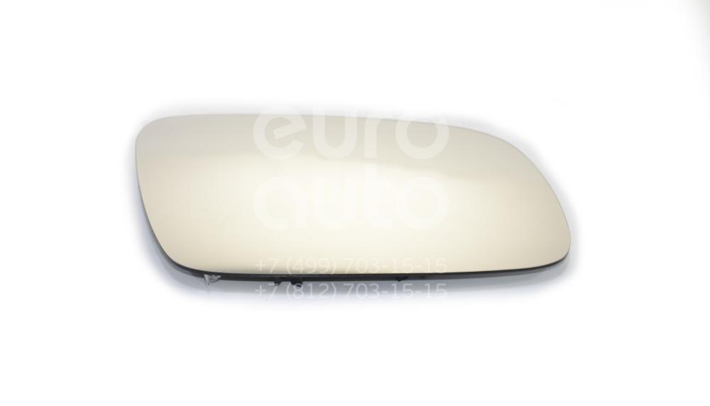 Купить Стекло зеркала электрического правого VW Sharan 1995-1999; (6426800)