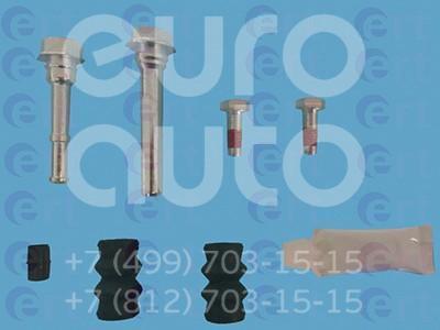 Направляющая суппорта (к-кт) для Fiat 500 2008> - Фото №1
