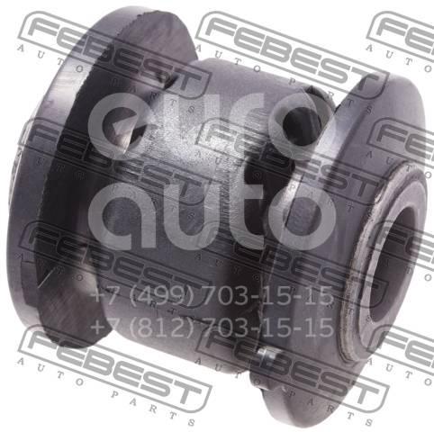 Купить С/блок переднего рычага передний Mazda CX 5 2012-; (MZAB-KES)