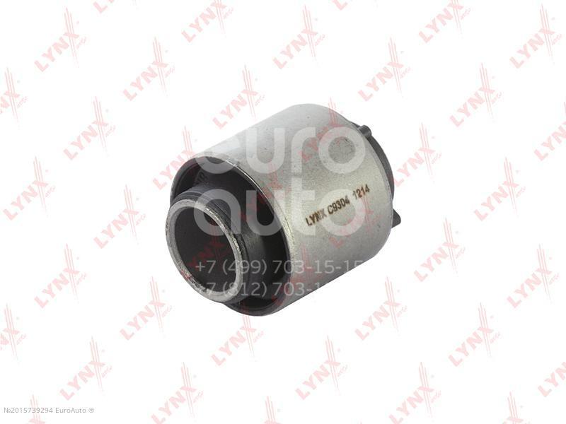 С/блок заднего продольного рычага для Mazda 323 (BJ) 1998-2003 - Фото №1