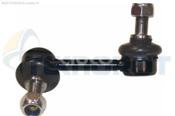 Стойка заднего стабилизатора левая для Hyundai Grand Santa Fe 2013> - Фото №1