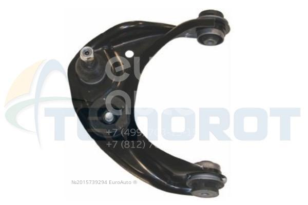 Купить Рычаг передний верхний левый Mazda Mazda 6 (GH) 2007-2012; (MA-729)