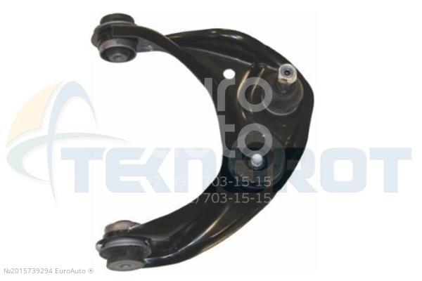 Купить Рычаг передний верхний правый Mazda Mazda 6 (GH) 2007-2012; (MA-728)