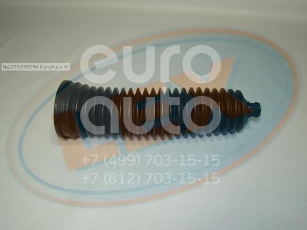 Пыльник рулевой рейки для Fiat Scudo I 1994-2007 - Фото №1