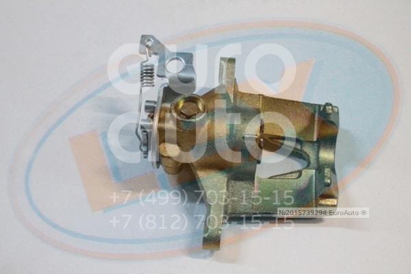Суппорт задний левый для Ford Mondeo III 2000-2007 - Фото №1