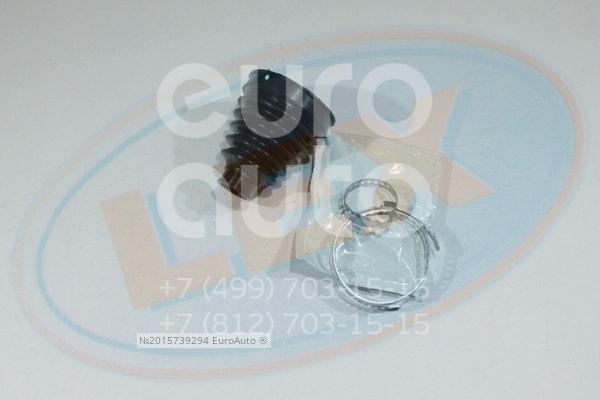 Пыльник ШРУСа внутр. пер для Renault Clio IV 2012> - Фото №1