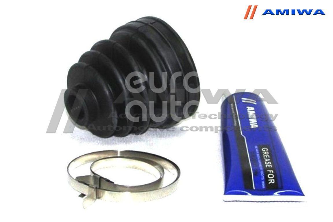 Пыльник внут ШРУСа (к-кт) для Ford Focus II 2008-2011 - Фото №1
