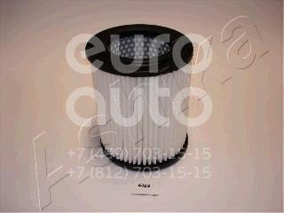 Купить Фильтр воздушный Honda Civic 2001-2005; (20-04-432)