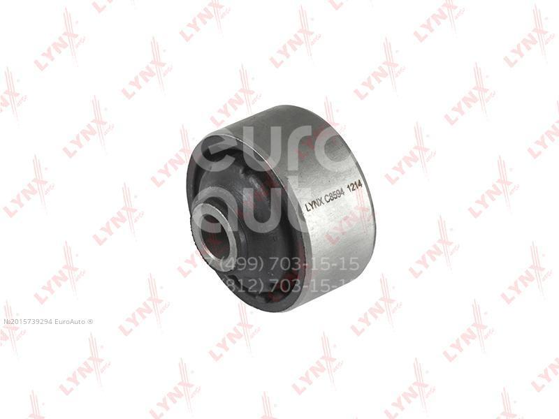 Купить С/блок переднего рычага задний Toyota RAV 4 2006-2013; (C8594)