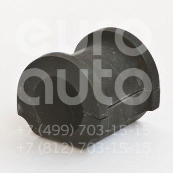 Втулка (с/блок) переднего стабилизатора Honda FR-V 2005-2010; (51306S7B014)