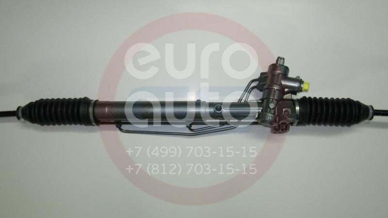 Рейка рулевая VW Passat [B3] 1988-1993; (2GS7003)  - купить со скидкой