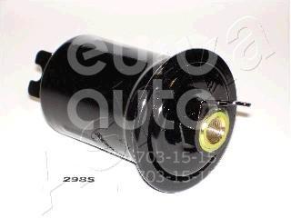 Купить Фильтр топливный Toyota Previa -2000; (30-02-298)
