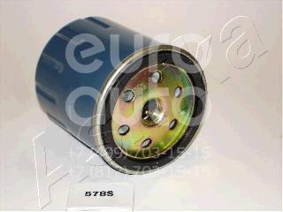 Фильтр топливный для Renault Laguna 1994-1999 - Фото №1