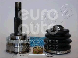 ШРУС наружный передний Nissan Almera N15 1995-2000; (62-01-113)  - купить со скидкой
