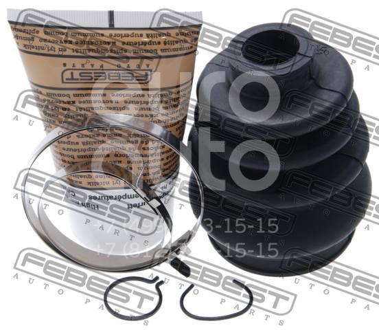 Купить Пыльник ШРУСа внутр. задн Ssang Yong Actyon New/Korando C 2010-; (1015-T200)