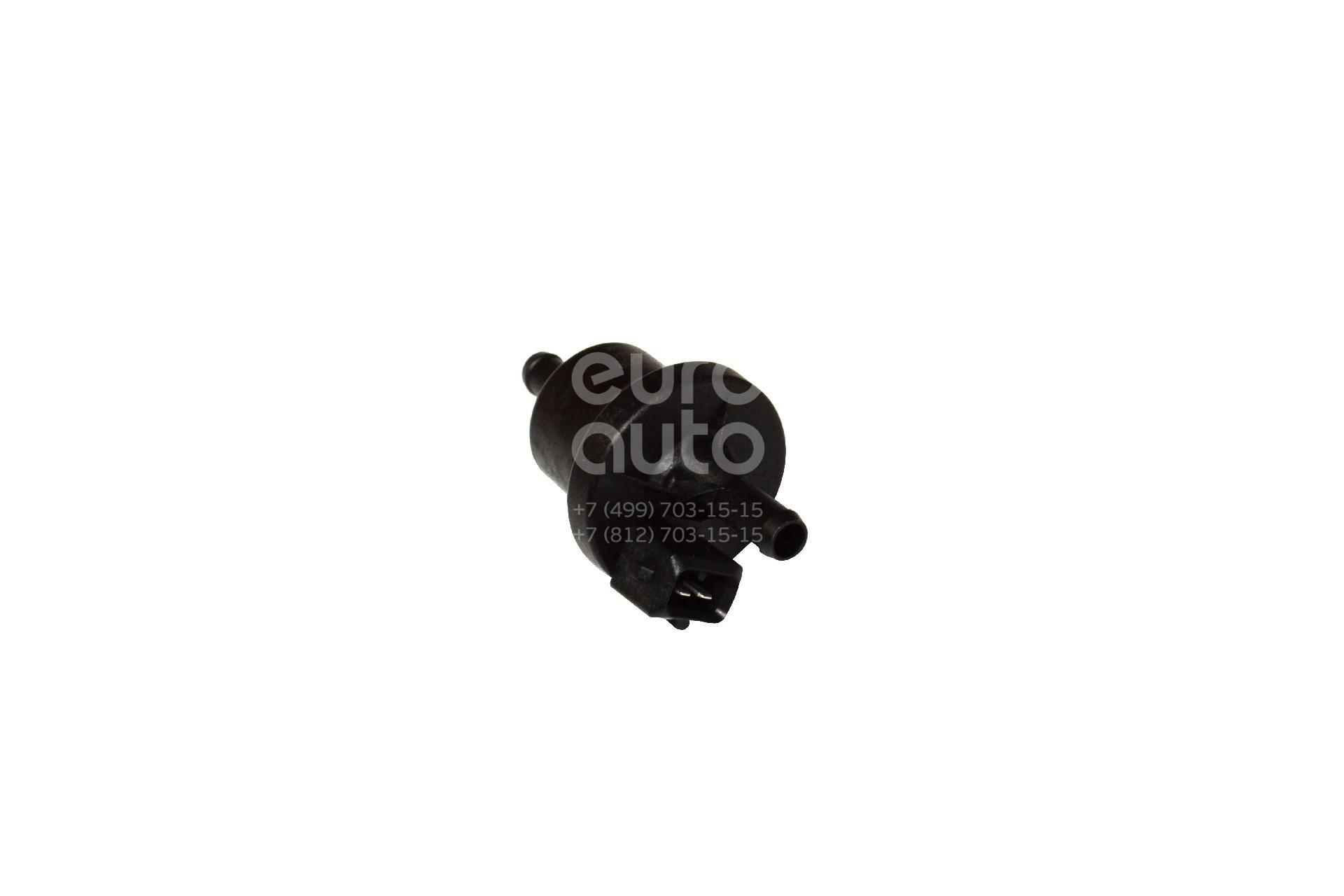 Клапан вентиляции топливного бака для VW Passat [B5] 2000-2005 - Фото №1