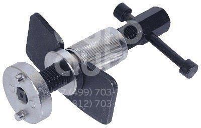 Купить Приспособление для утапливания торм. цилиндров ; (40413)