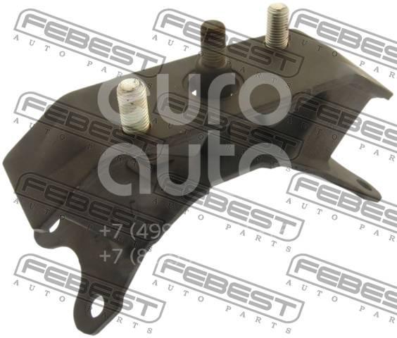 Опора двигателя задняя для Subaru Impreza (G12) 2007-2012 - Фото №1