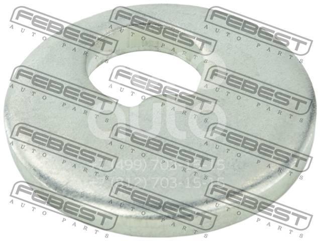 Шайба эксцентриковая для Mitsubishi Outlander (GF) 2012> - Фото №1