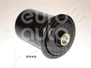 Фильтр топливный для Hyundai Lantra 1996-2000 - Фото №1