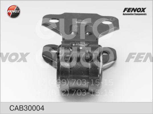 С/блок переднего рычага задний для Ford Focus III 2011> - Фото №1