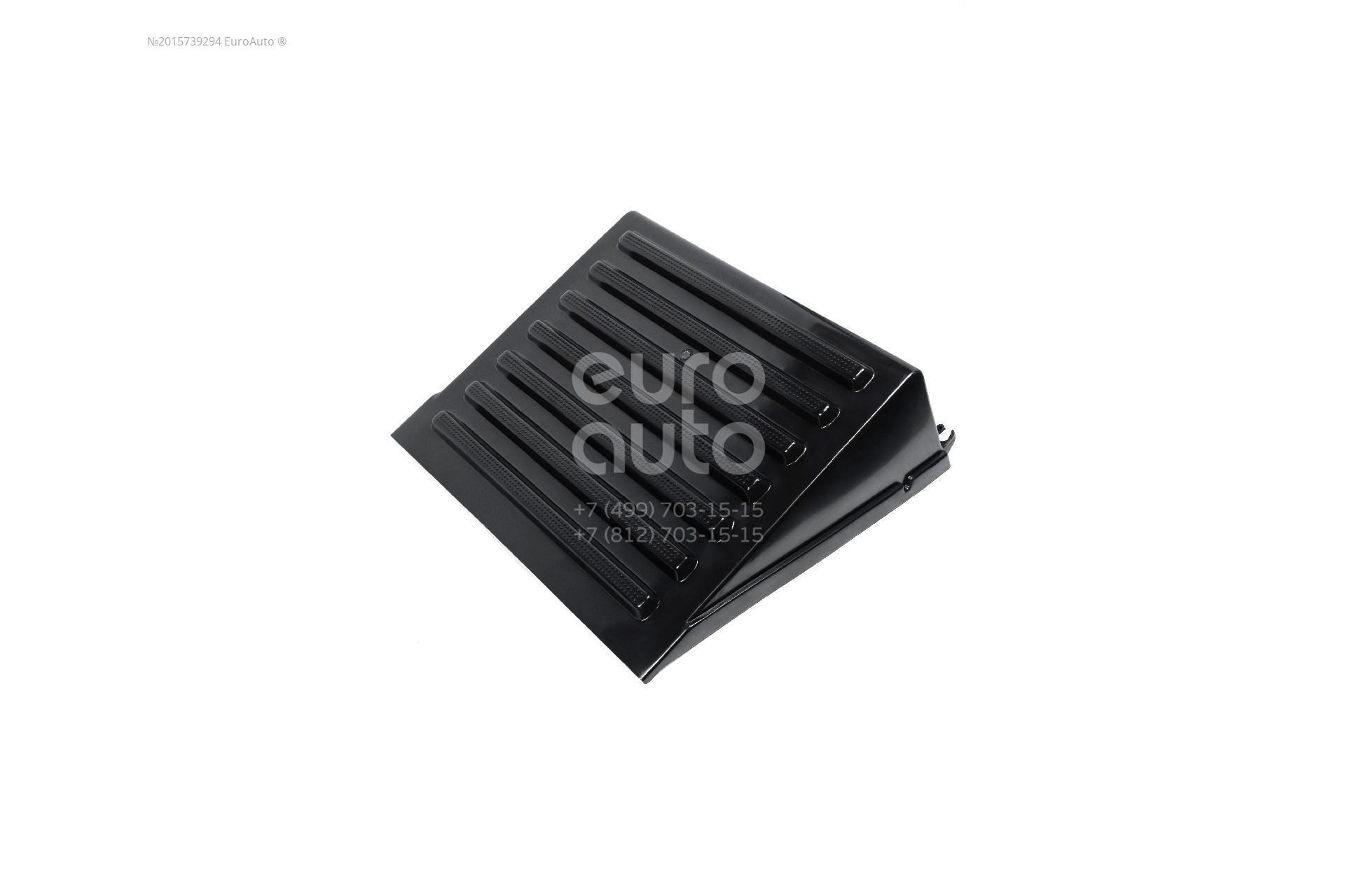 Купить Крышка аккумулятора Volvo TRUCK FH16 1993-1999; (T0443-7002)