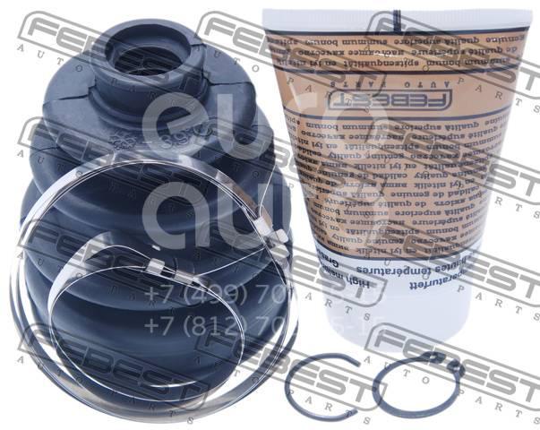 Купить Пыльник ШРУСа внутр. задн Lexus NX 200/300H 2014-; (0115-MHU38R)