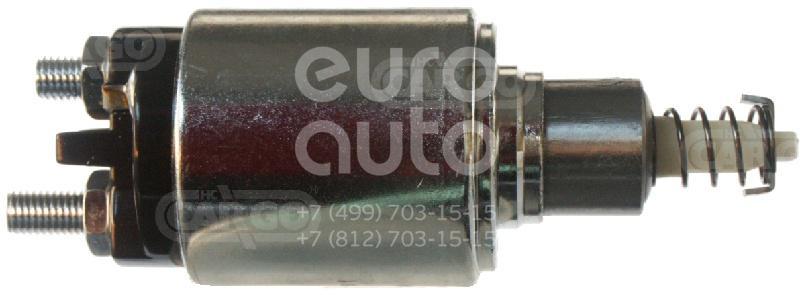 Купить Реле втягивающее DAF 95 XF 1997-2002; (132361)