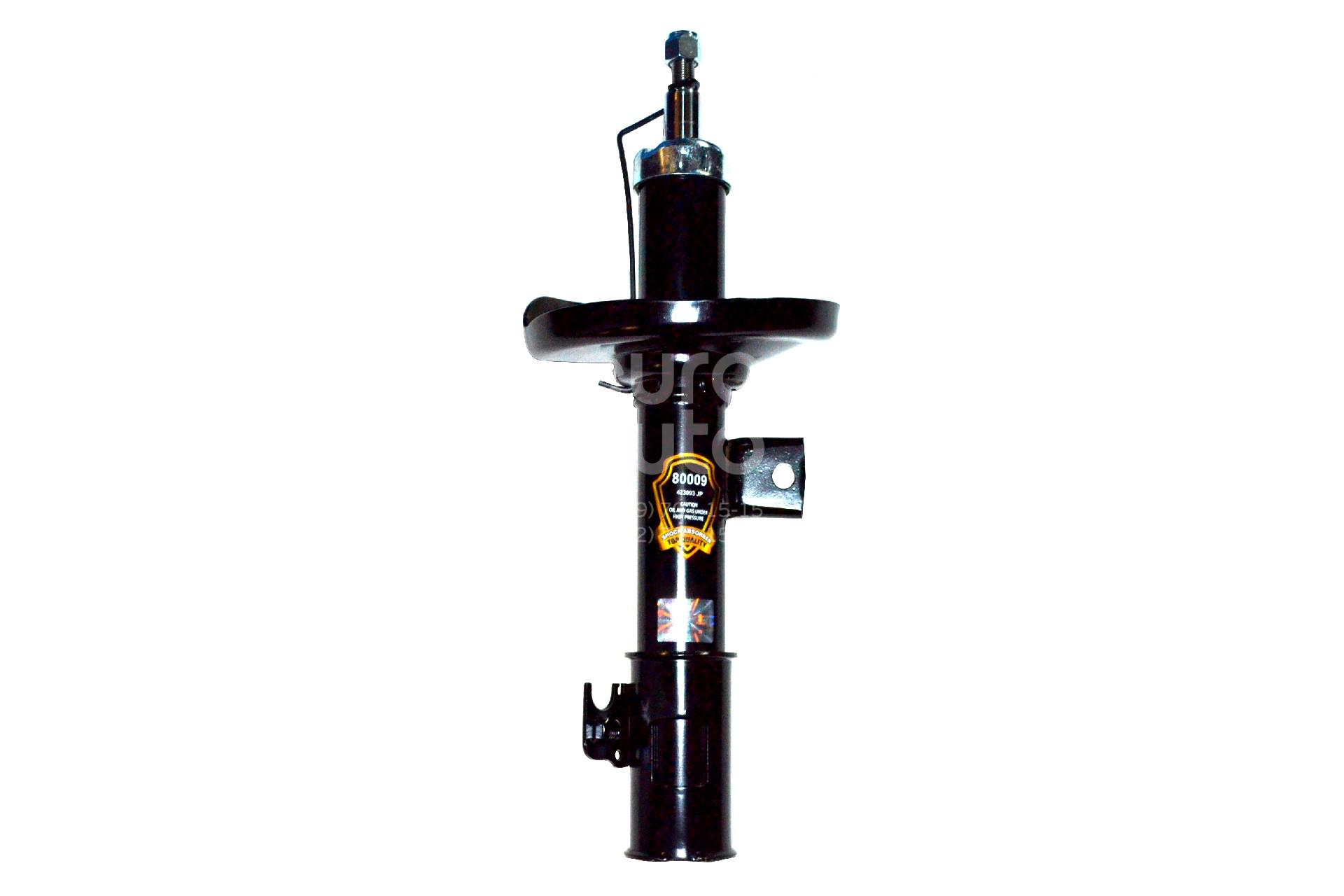 Купить Амортизатор передний правый Suzuki Liana 2001-2007; (MA-80009)
