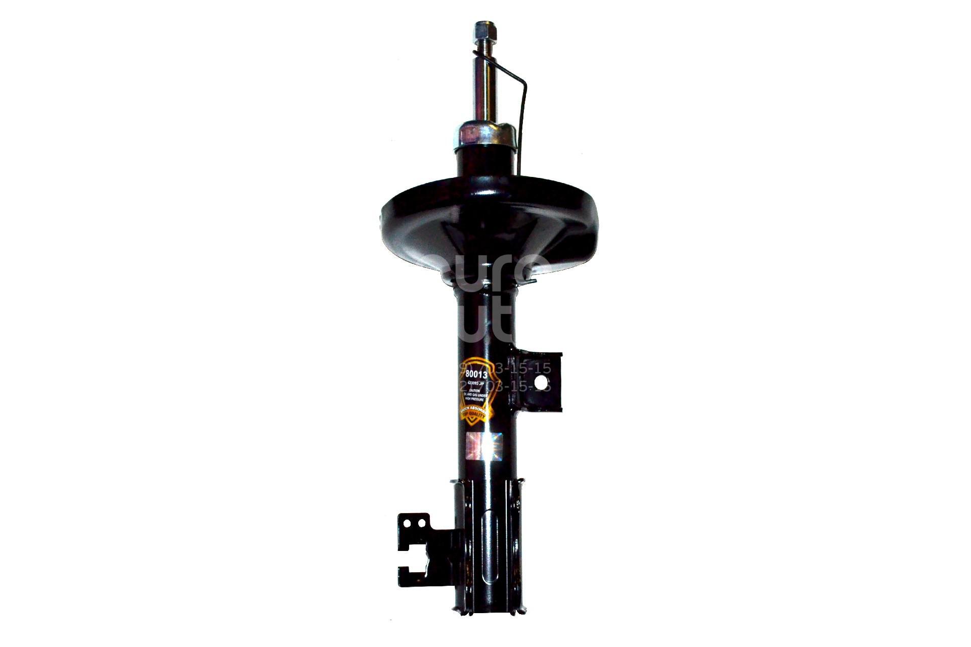 Купить Амортизатор задний правый Suzuki Liana 2001-2007; (MA-80013)
