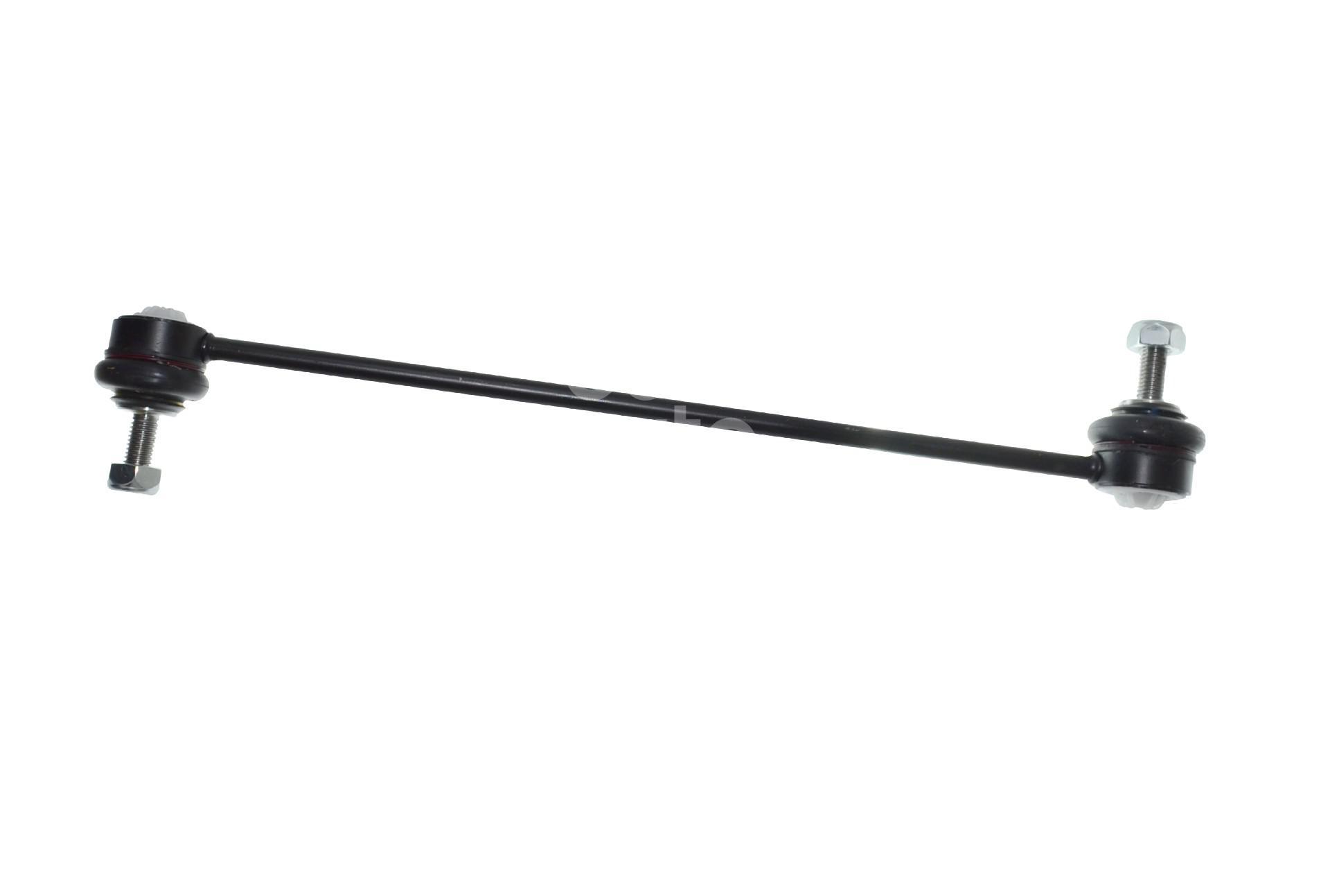 Купить Стойка переднего стабилизатора Opel Movano 1998-2010; (JTS930)