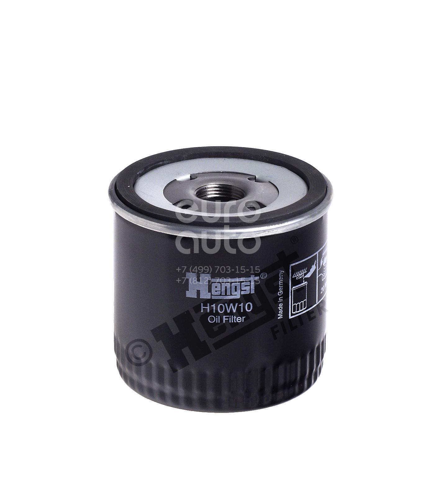 Уплотнительное кольцо стеклоочистителя форд фокус 25 фотография