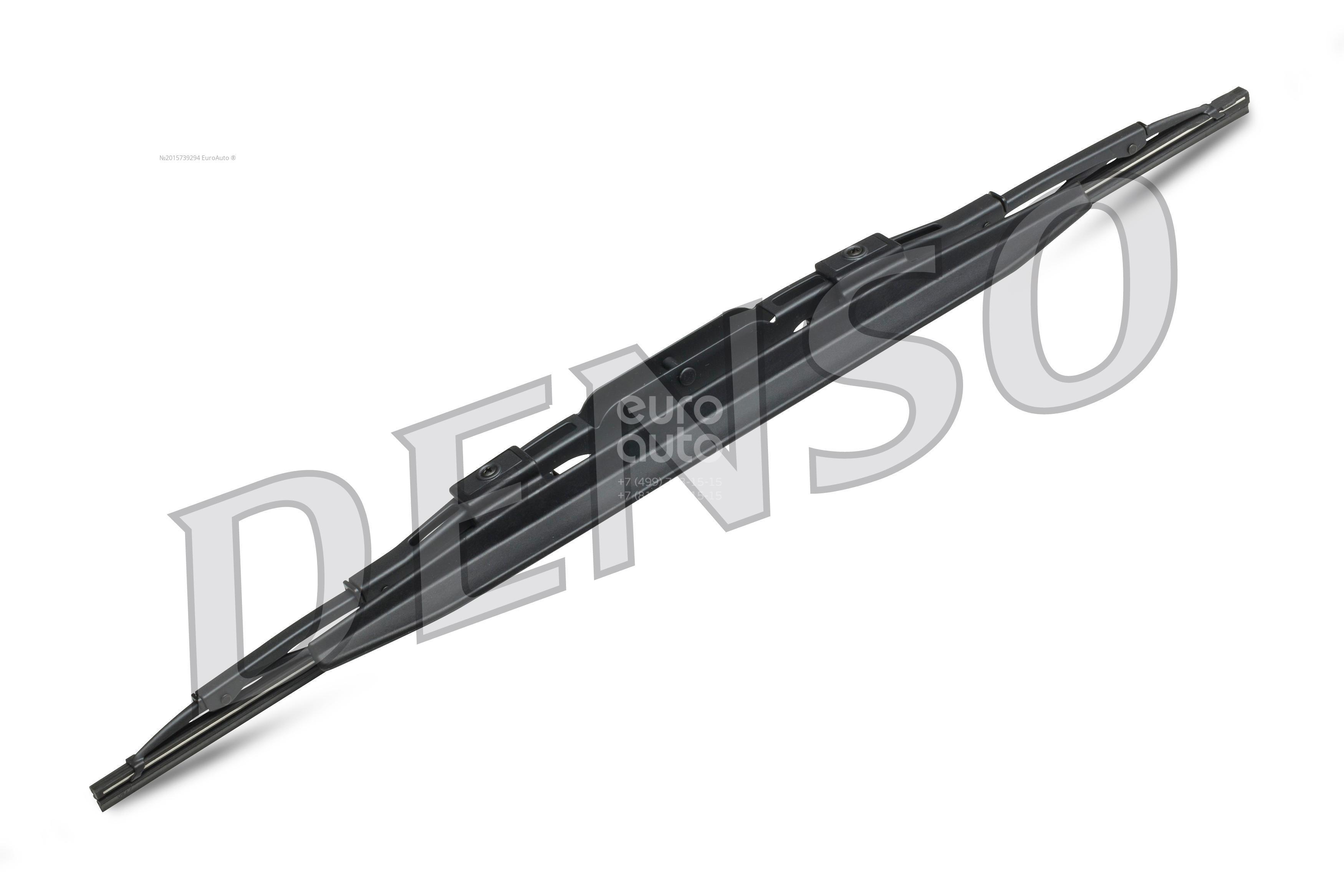 Купить Щетка стеклоочистителя BMW 3-серия E30 1982-1991; (DMS-550)