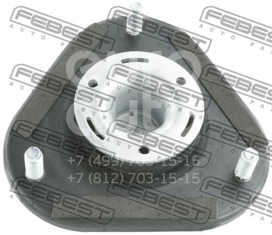 Опора переднего амортизатора для Toyota Verso 2009> - Фото №1