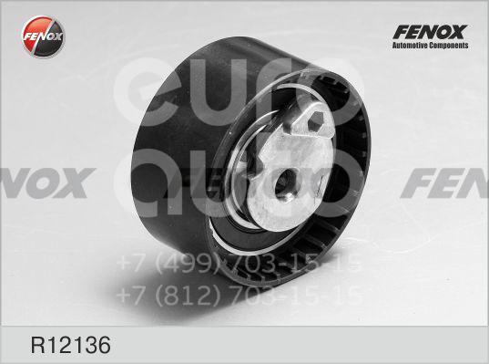 Ролик-натяжитель ремня ГРМ для Renault Duster 2012> - Фото №1