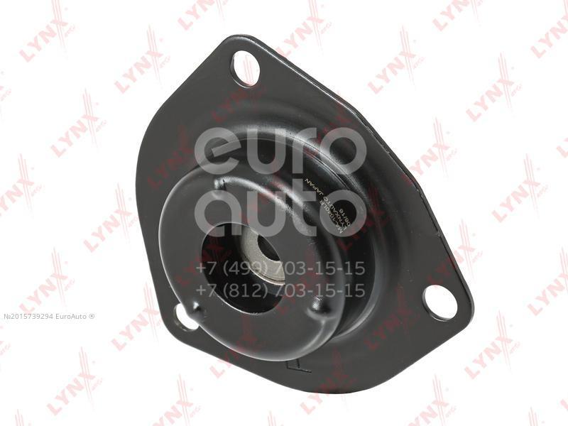 Купить Опора заднего амортизатора Nissan X-Trail (T30) 2001-2006; (MA-1040LR)