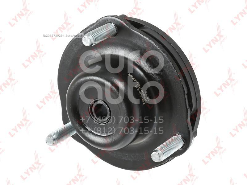 Купить Опора переднего амортизатора Toyota Land Cruiser (120)-Prado 2002-2009; (MA-1064LR)