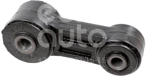 Купить Стойка переднего стабилизатора Subaru Impreza (G10) 1993-1996; (3861201)