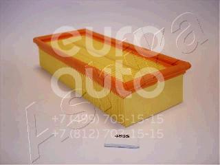 Купить Фильтр воздушный Honda Civic (MA, MB 5HB) 1995-2001; (20-04-488)