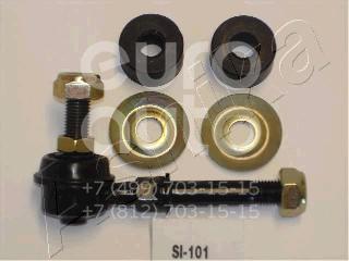Купить Стойка переднего стабилизатора Nissan Almera N15 1995-2000; (106-01-101)