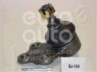 Купить Опора шаровая нижняя передней подвески Nissan Maxima (J30) 1988-1994; (73-01-124)