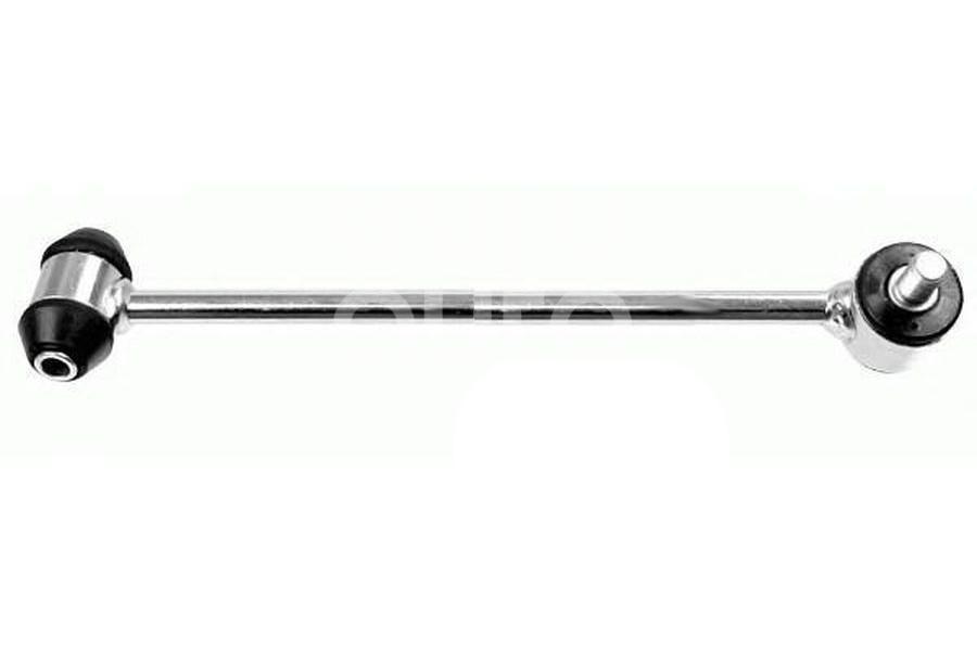 Купить Стойка заднего стабилизатора левая Mercedes Benz W212 E-Klasse 2009-2016; (3526401)
