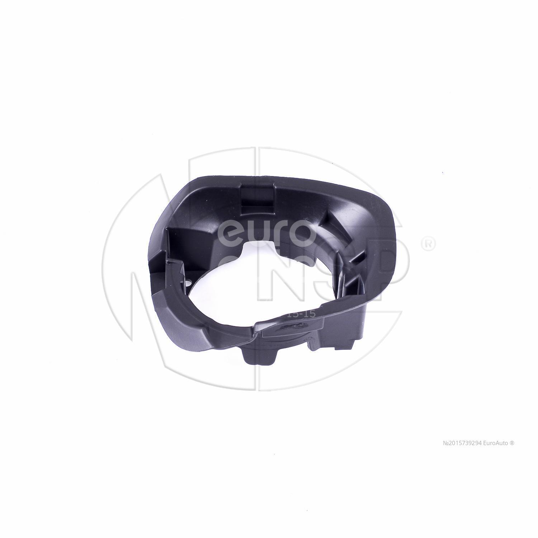 Купить Кронштейн фары противотуманной правой Renault Logan 2005-2014; (NSP076001549321)