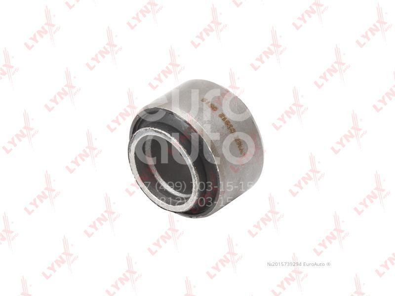 Купить Втулка поворотного кулака Nissan Primera P12E 2002-2007; (C9512)