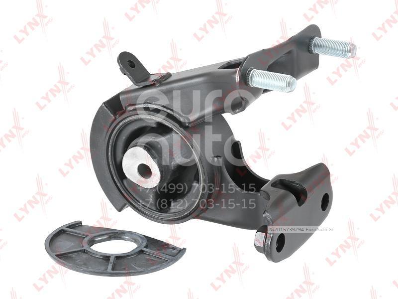 Купить Опора двигателя задняя Toyota Auris (E15) 2006-2012; (ME-1346)