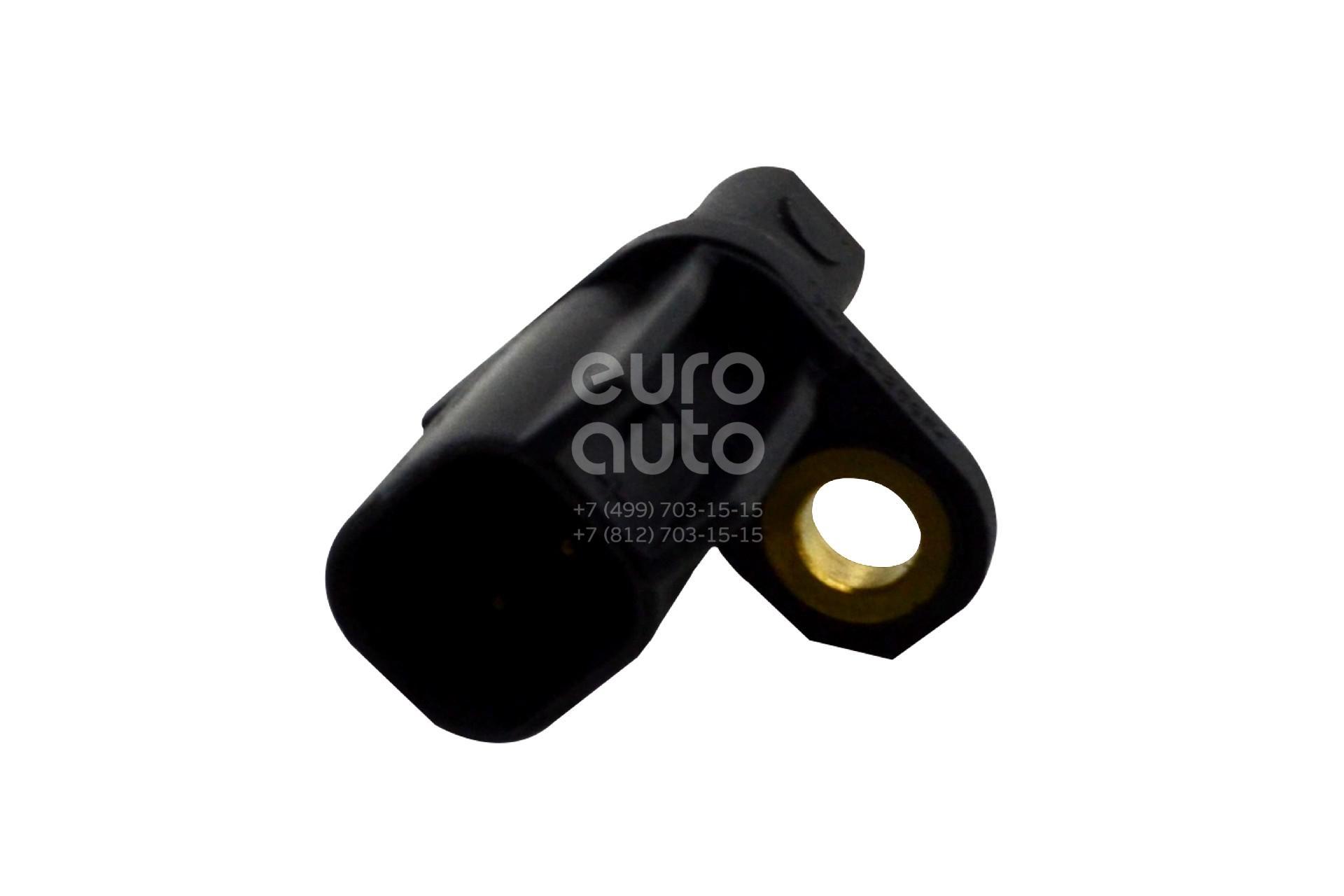 Купить Датчик ABS задний Ford Focus II 2005-2008; (151-03-333)